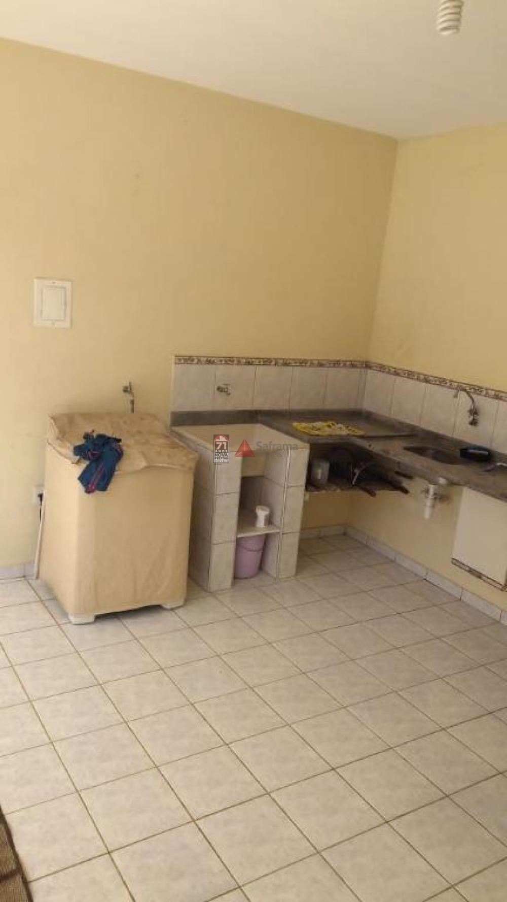 Comprar Casa / Padrão em São José dos Campos apenas R$ 450.000,00 - Foto 20