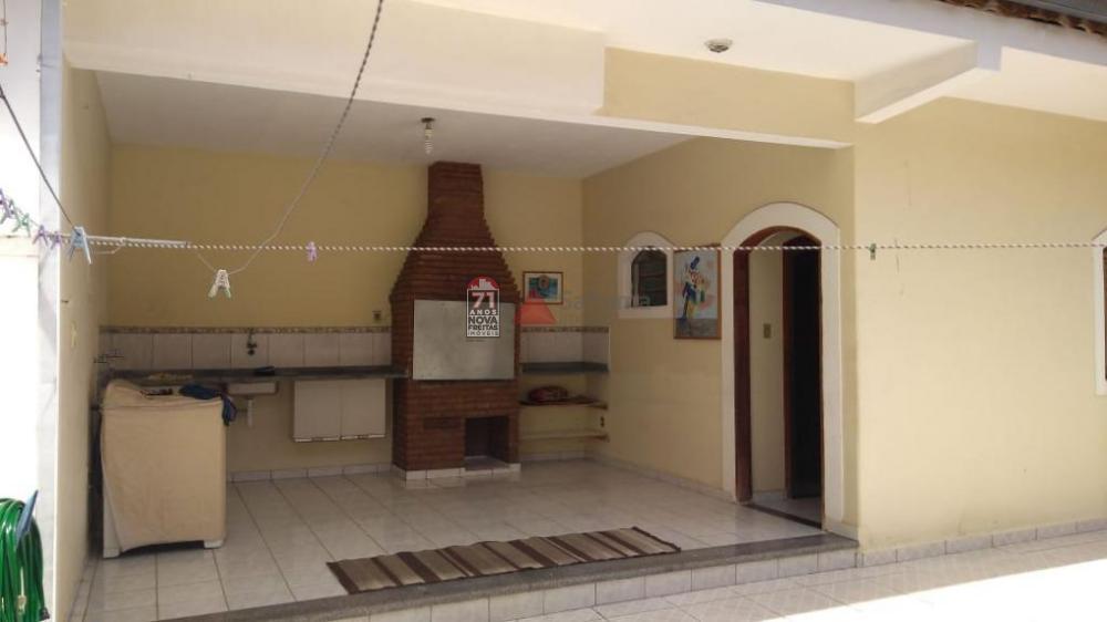 Comprar Casa / Padrão em São José dos Campos apenas R$ 450.000,00 - Foto 21