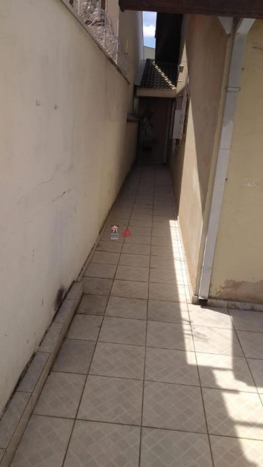 Comprar Casa / Padrão em São José dos Campos apenas R$ 450.000,00 - Foto 23