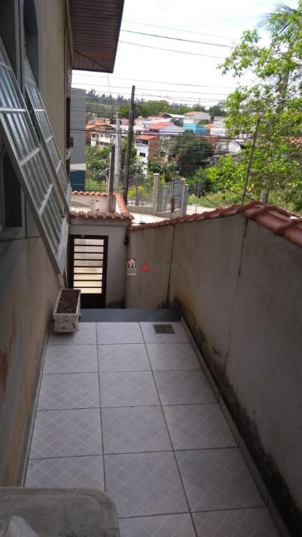 Comprar Casa / Padrão em São José dos Campos apenas R$ 450.000,00 - Foto 24