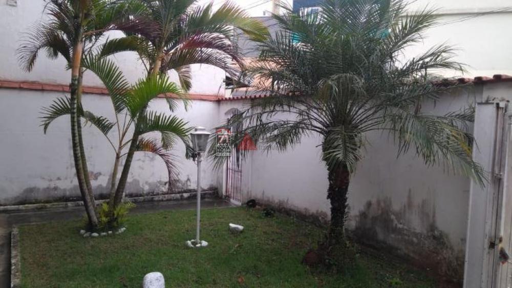 Comprar Casa / Padrão em São José dos Campos apenas R$ 450.000,00 - Foto 25