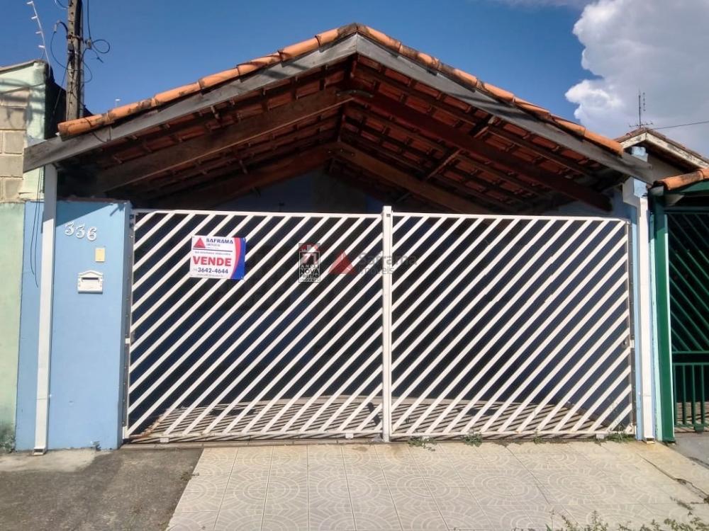 Comprar Casa / Padrão em Pindamonhangaba apenas R$ 234.000,00 - Foto 1