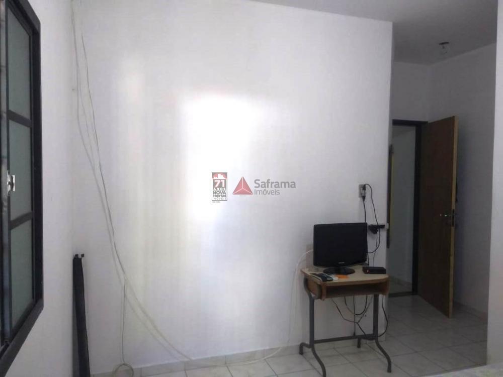 Comprar Casa / Padrão em Pindamonhangaba apenas R$ 234.000,00 - Foto 3