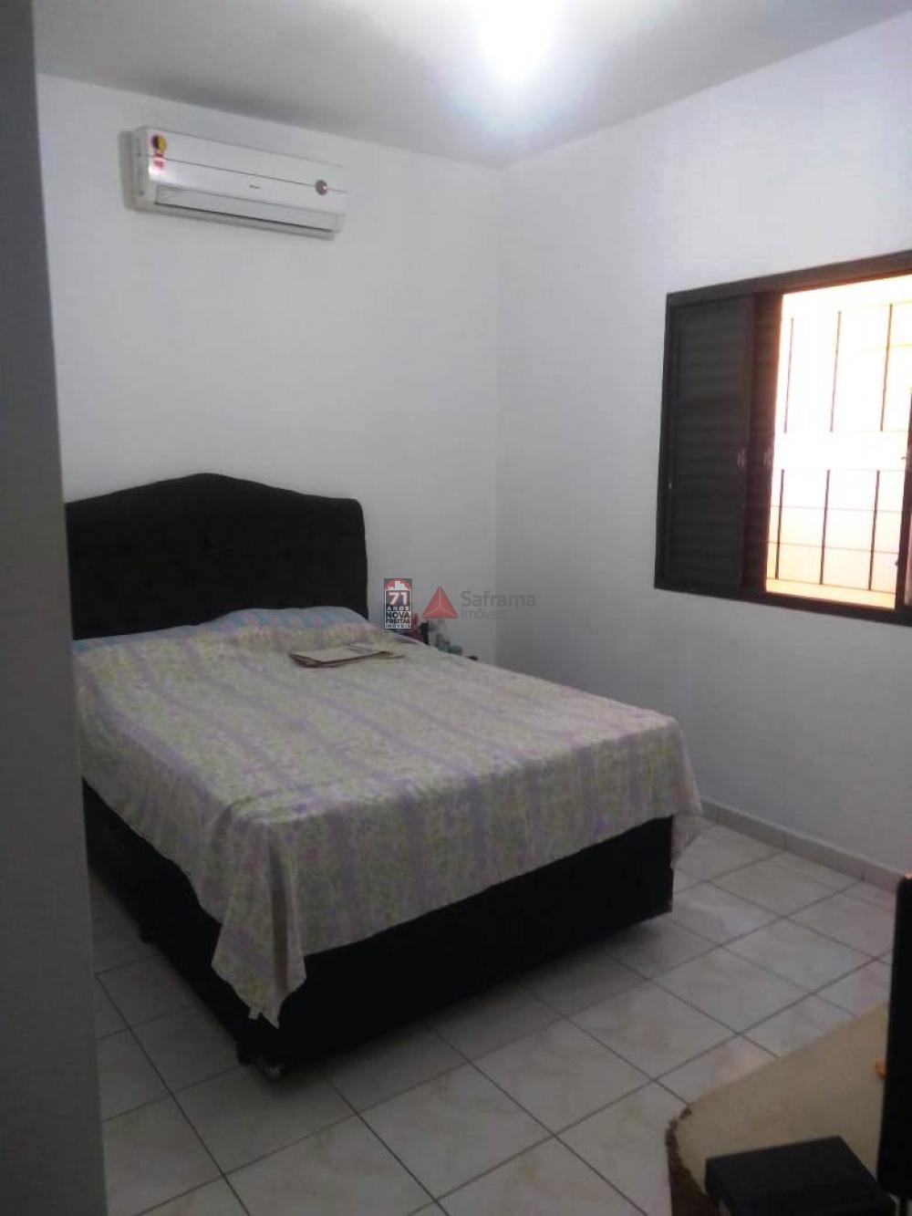 Comprar Casa / Padrão em Pindamonhangaba apenas R$ 234.000,00 - Foto 5