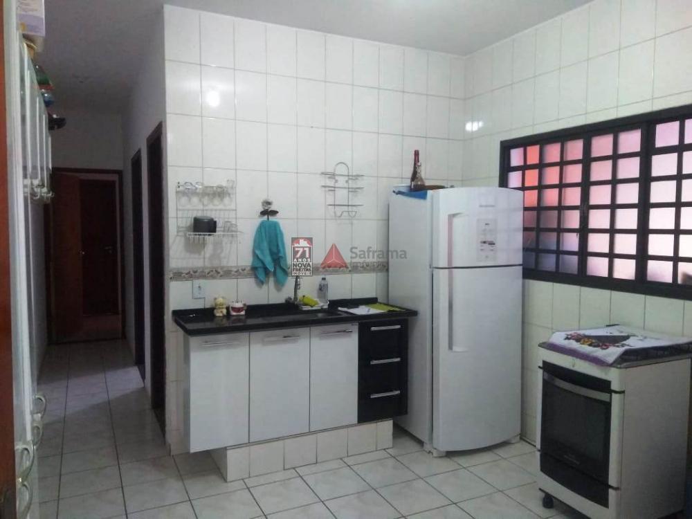 Comprar Casa / Padrão em Pindamonhangaba apenas R$ 234.000,00 - Foto 6