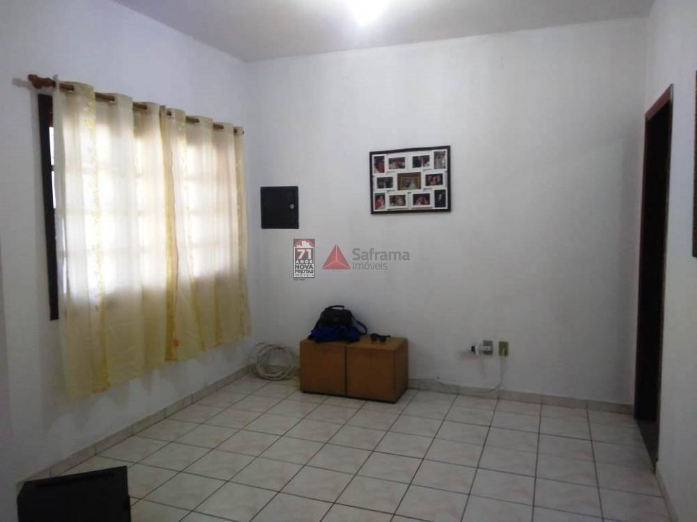 Comprar Casa / Padrão em Pindamonhangaba apenas R$ 234.000,00 - Foto 4