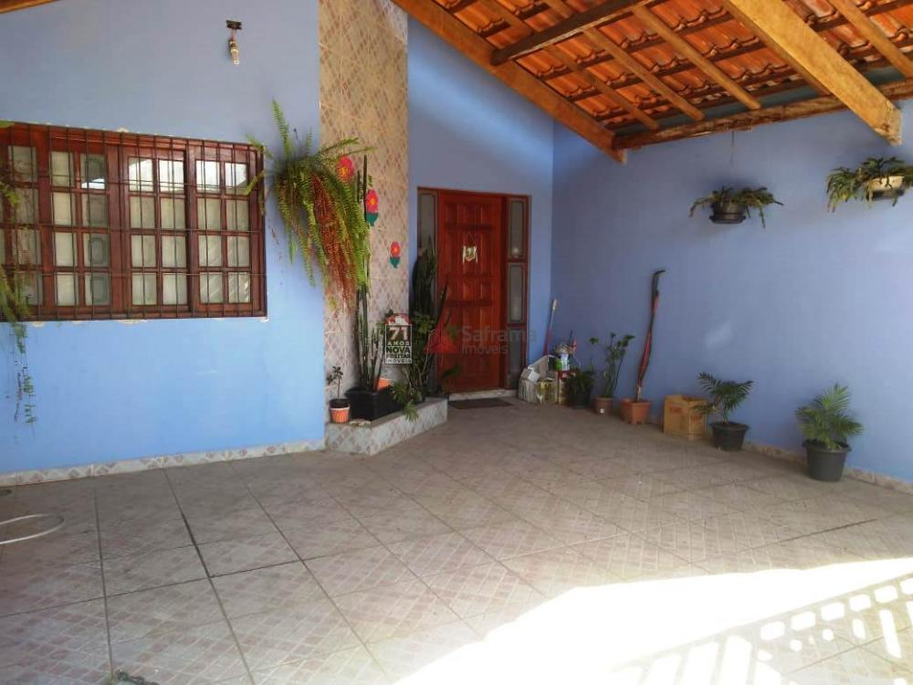 Comprar Casa / Padrão em Pindamonhangaba apenas R$ 234.000,00 - Foto 2
