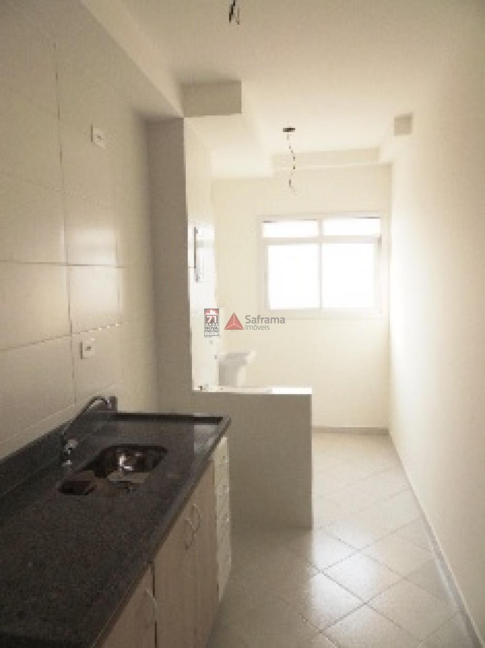 Comprar Apartamento / Padrão em São José dos Campos apenas R$ 290.000,00 - Foto 3