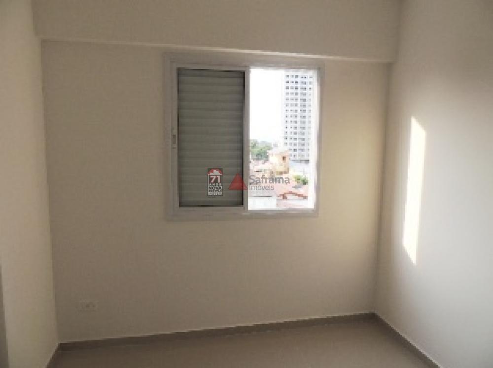 Comprar Apartamento / Padrão em São José dos Campos apenas R$ 290.000,00 - Foto 5