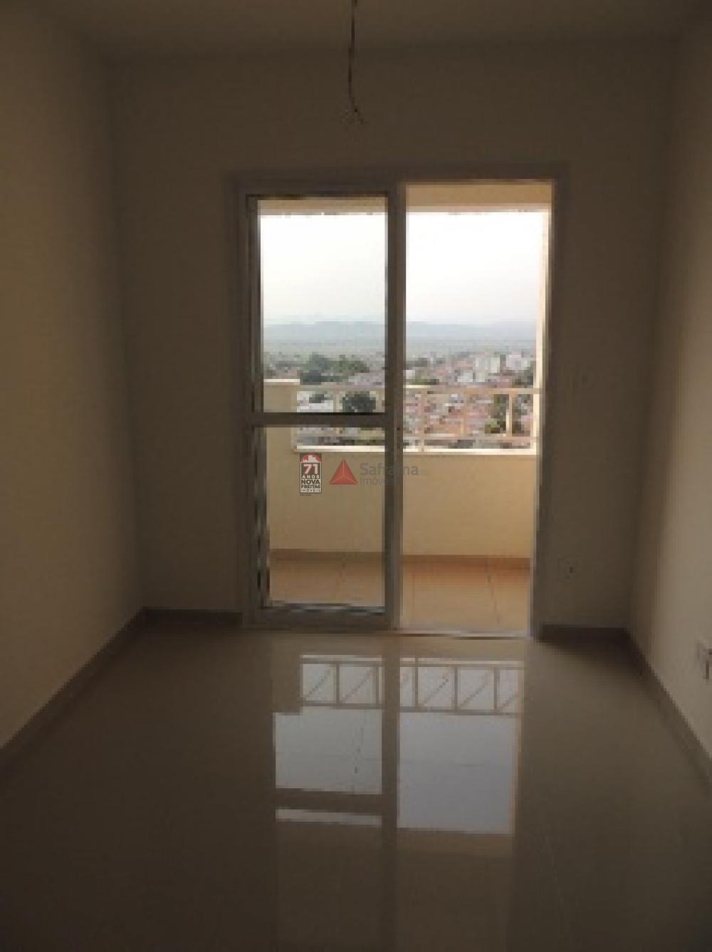 Comprar Apartamento / Padrão em São José dos Campos apenas R$ 290.000,00 - Foto 1