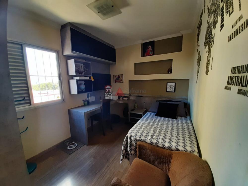 Comprar Apartamento / Padrão em São José dos Campos R$ 340.000,00 - Foto 6