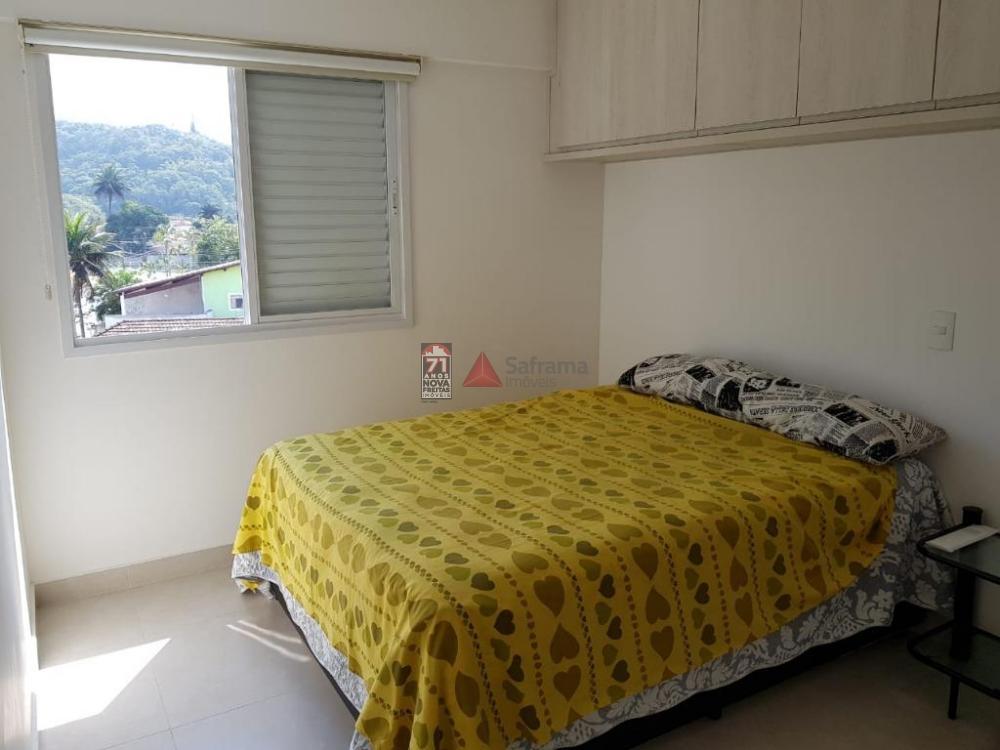 Alugar Apartamento / Padrão em Caraguatatuba apenas R$ 2.289,00 - Foto 6