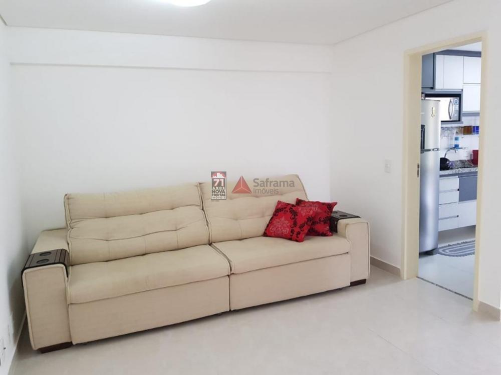 Alugar Apartamento / Padrão em Caraguatatuba apenas R$ 2.289,00 - Foto 2