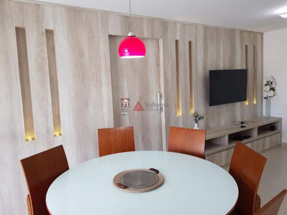 Alugar Apartamento / Padrão em Caraguatatuba apenas R$ 2.289,00 - Foto 1