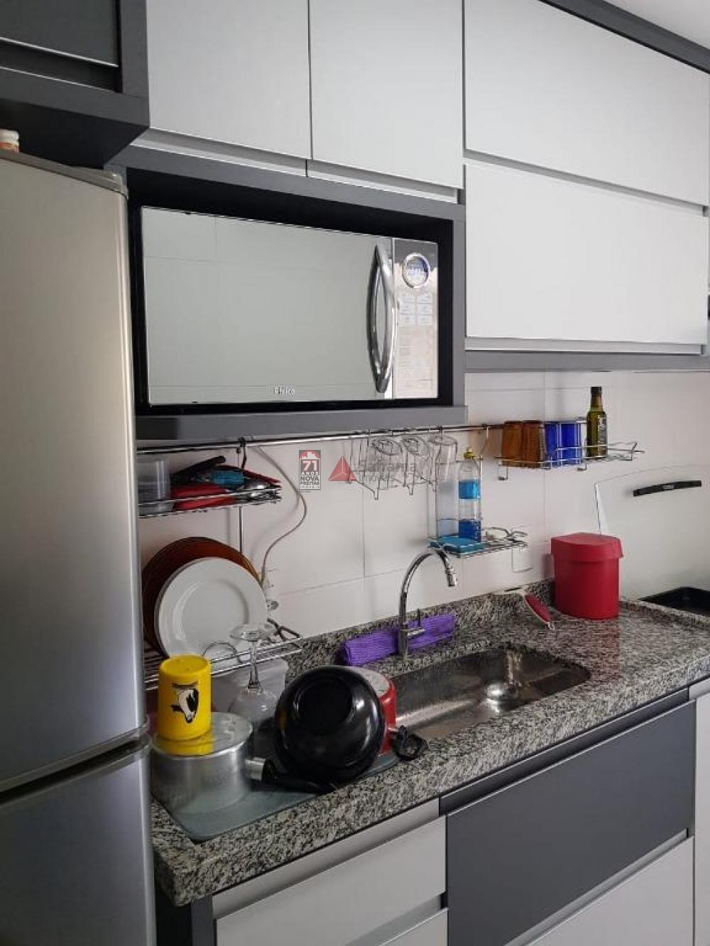 Alugar Apartamento / Padrão em Caraguatatuba apenas R$ 2.289,00 - Foto 4