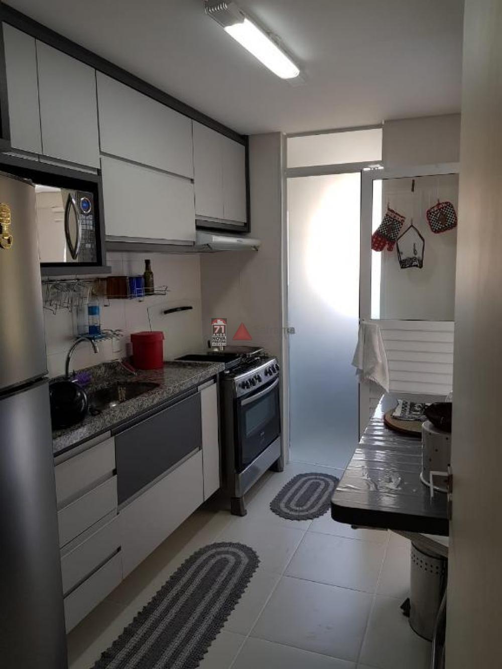 Alugar Apartamento / Padrão em Caraguatatuba apenas R$ 2.289,00 - Foto 3