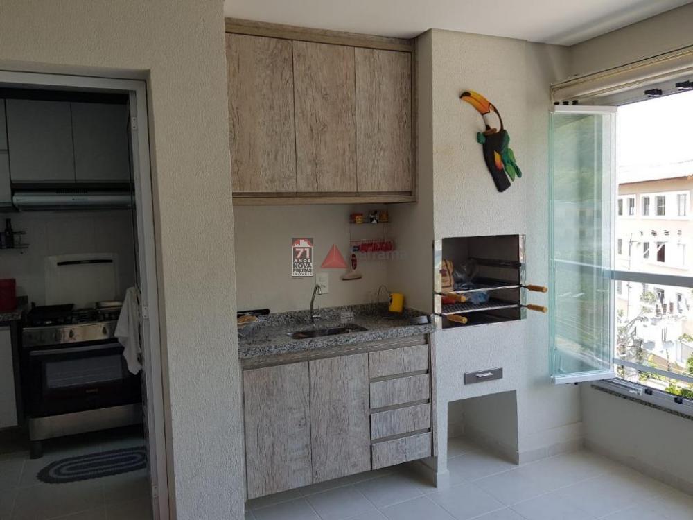 Alugar Apartamento / Padrão em Caraguatatuba apenas R$ 2.289,00 - Foto 7