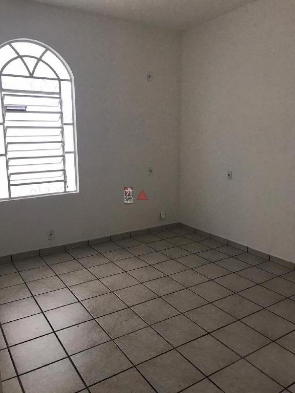 Alugar Comercial / Ponto Comercial em São José dos Campos apenas R$ 1.300,00 - Foto 3