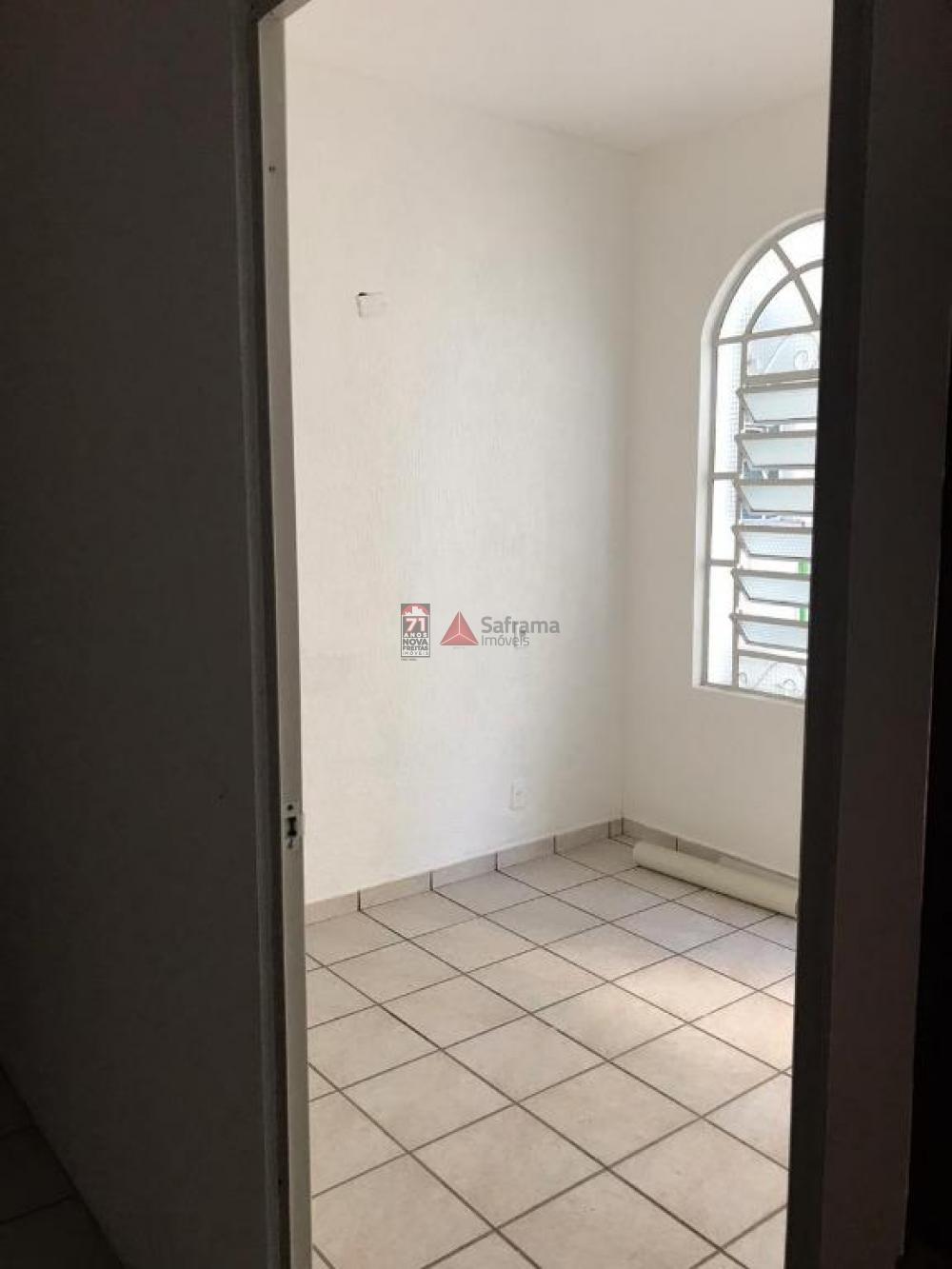 Alugar Comercial / Ponto Comercial em São José dos Campos apenas R$ 1.300,00 - Foto 4