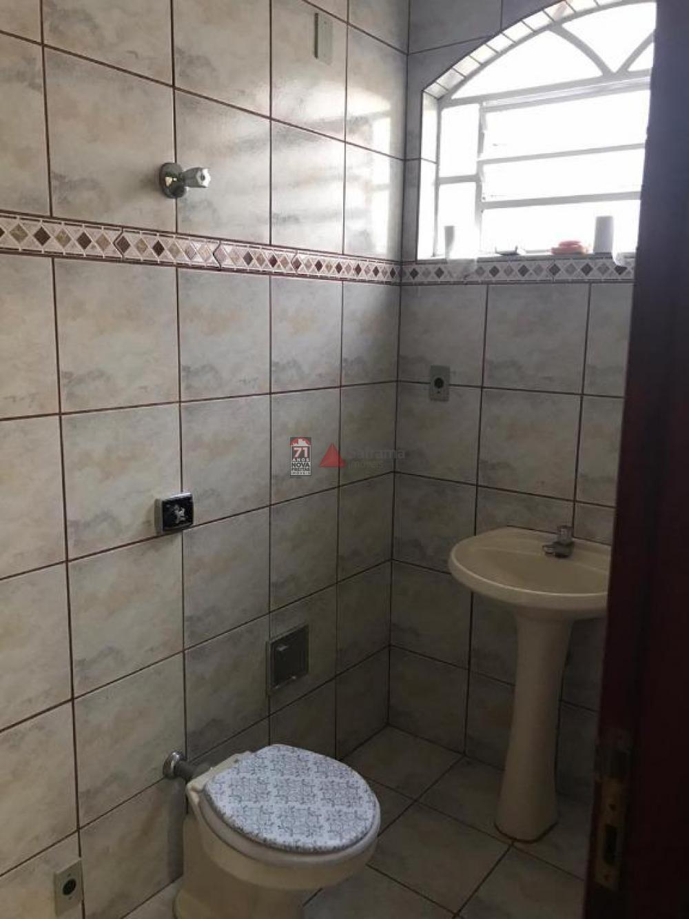Alugar Comercial / Ponto Comercial em São José dos Campos apenas R$ 1.300,00 - Foto 9