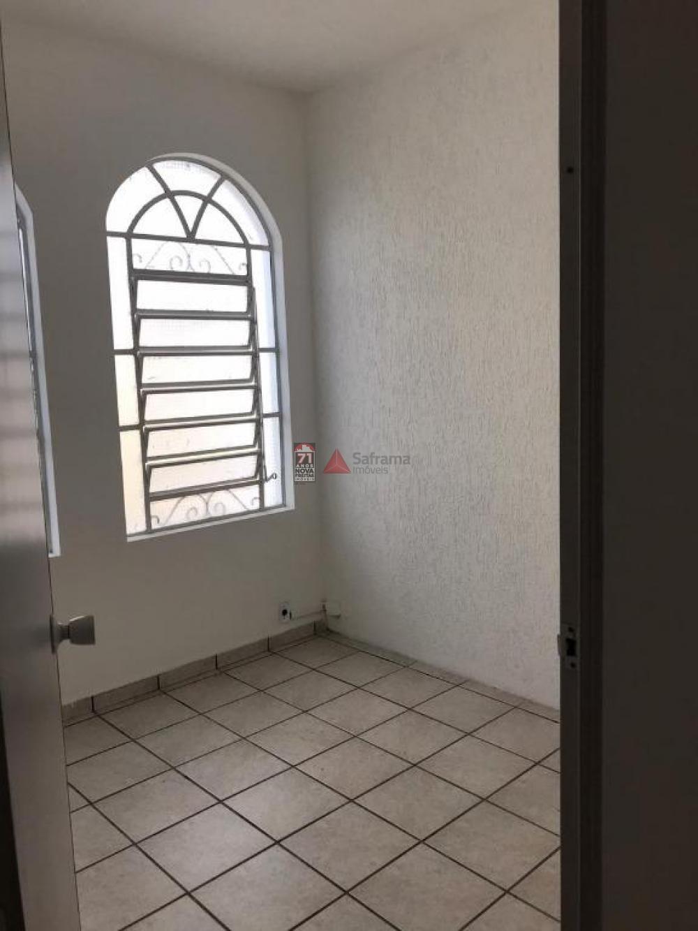 Alugar Comercial / Ponto Comercial em São José dos Campos apenas R$ 1.300,00 - Foto 8