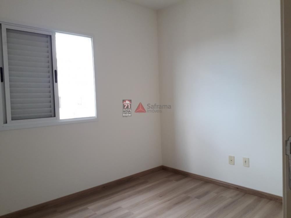 Alugar Apartamento / Padrão em Pindamonhangaba apenas R$ 1.100,00 - Foto 5