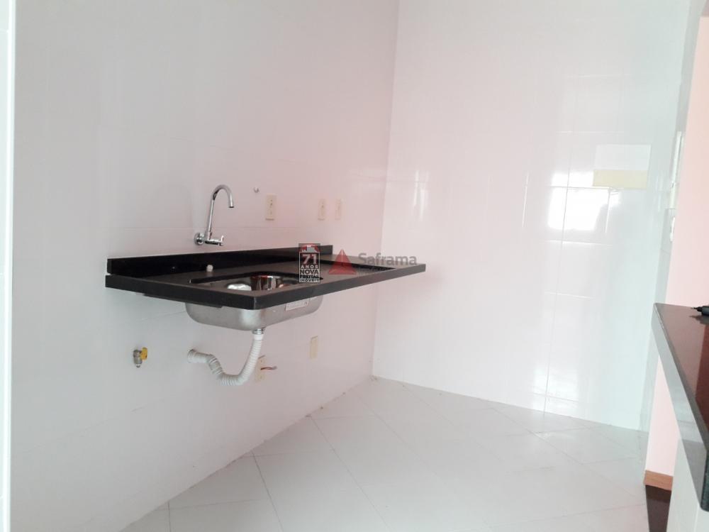 Alugar Apartamento / Padrão em Pindamonhangaba apenas R$ 1.100,00 - Foto 7