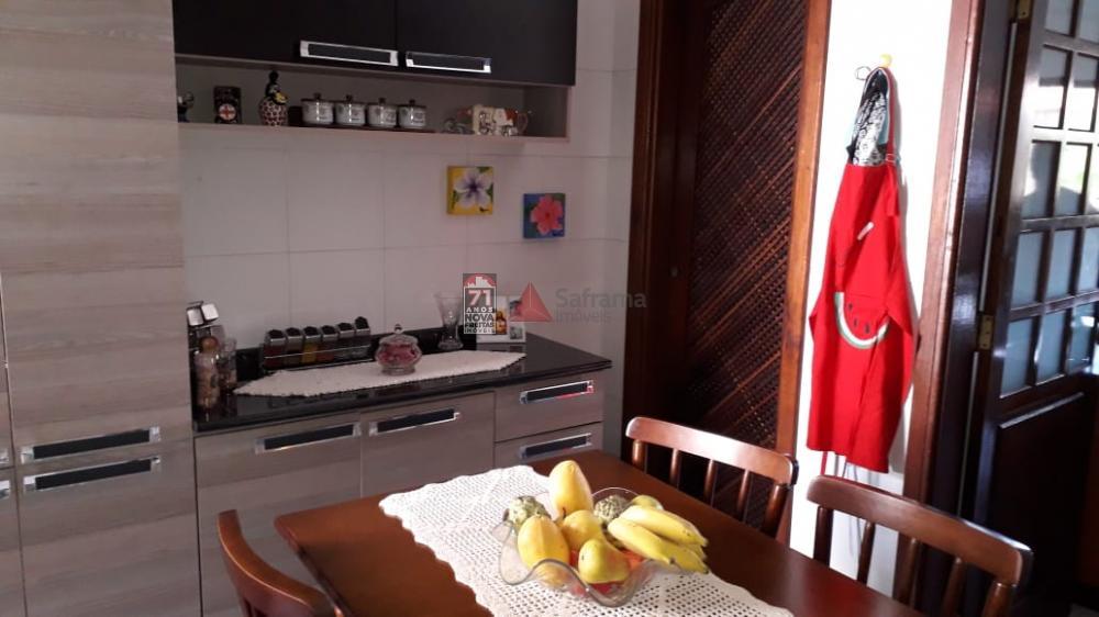 Comprar Casa / Padrão em Pindamonhangaba apenas R$ 500.000,00 - Foto 6