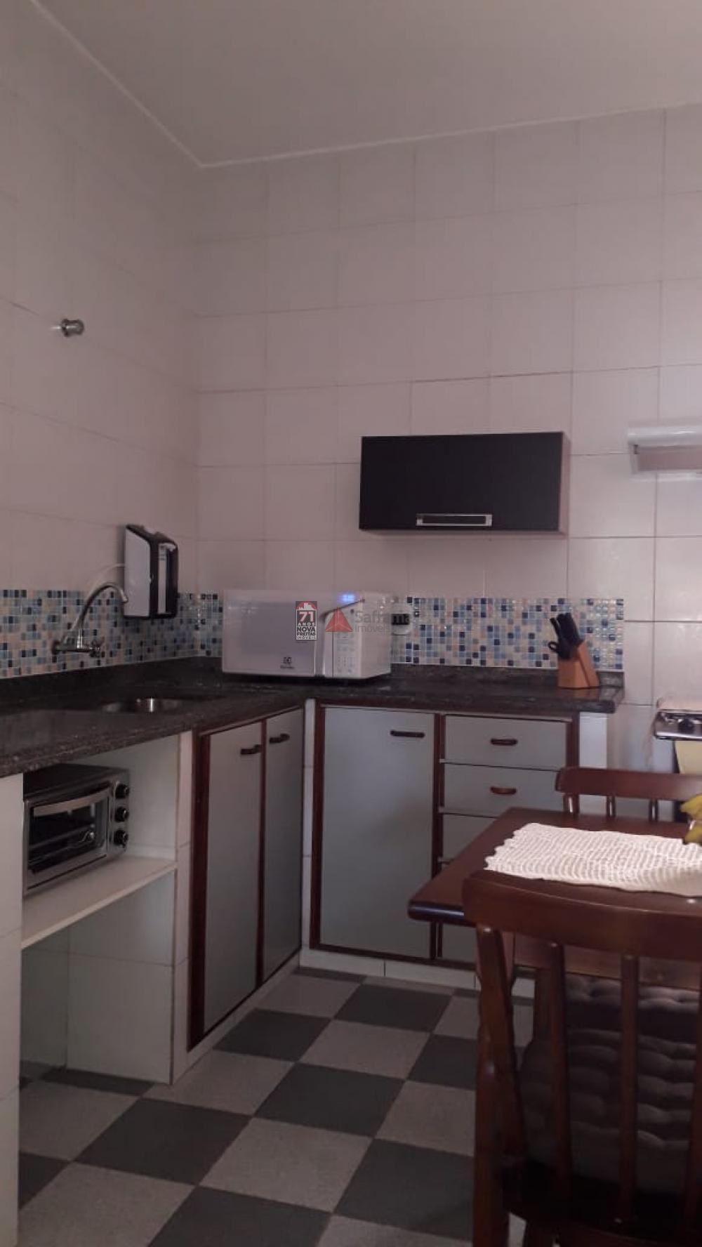 Comprar Casa / Padrão em Pindamonhangaba apenas R$ 500.000,00 - Foto 7