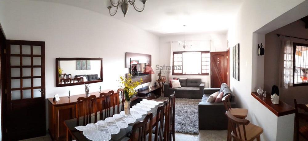 Comprar Casa / Padrão em Pindamonhangaba apenas R$ 500.000,00 - Foto 4