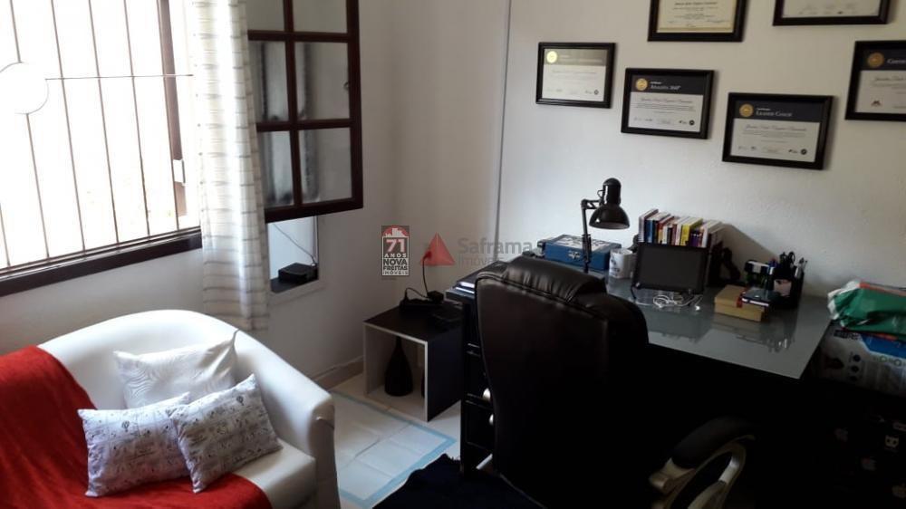 Comprar Casa / Padrão em Pindamonhangaba apenas R$ 500.000,00 - Foto 8