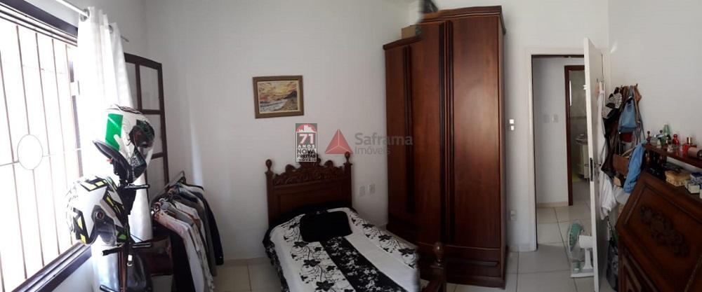 Comprar Casa / Padrão em Pindamonhangaba apenas R$ 500.000,00 - Foto 9