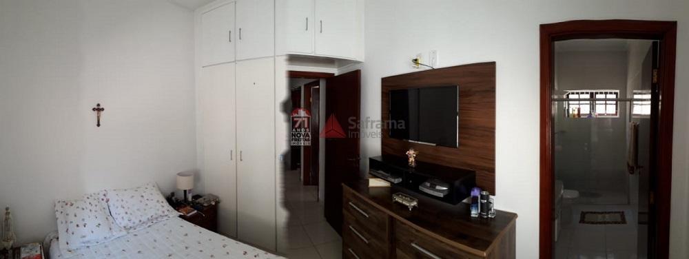 Comprar Casa / Padrão em Pindamonhangaba apenas R$ 500.000,00 - Foto 10