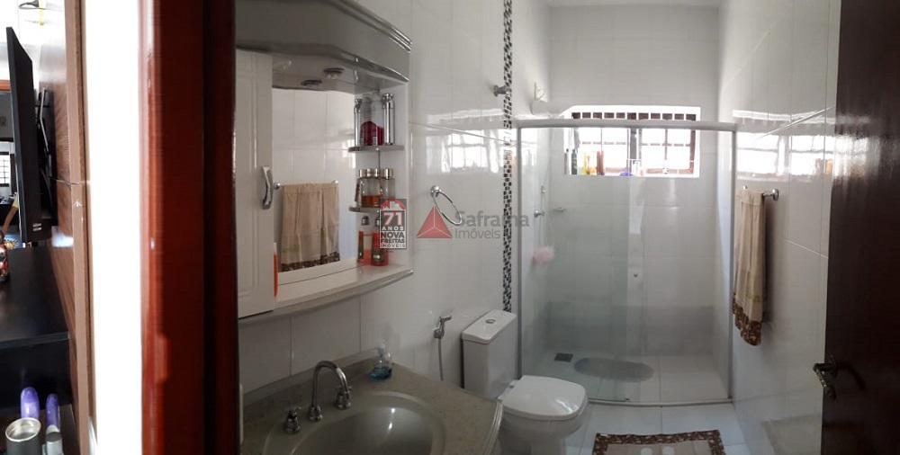 Comprar Casa / Padrão em Pindamonhangaba apenas R$ 500.000,00 - Foto 12