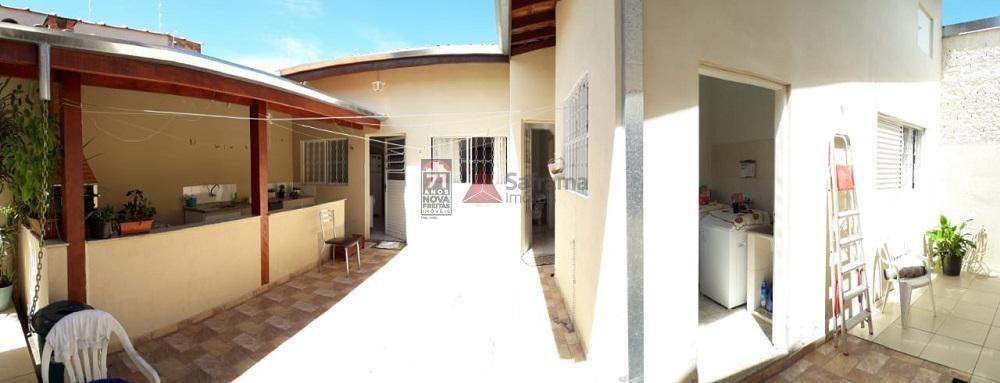 Comprar Casa / Padrão em Pindamonhangaba apenas R$ 500.000,00 - Foto 13