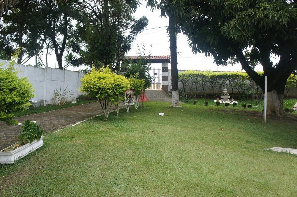 Comprar Casa / Padrão em Pindamonhangaba apenas R$ 1.300.000,00 - Foto 1