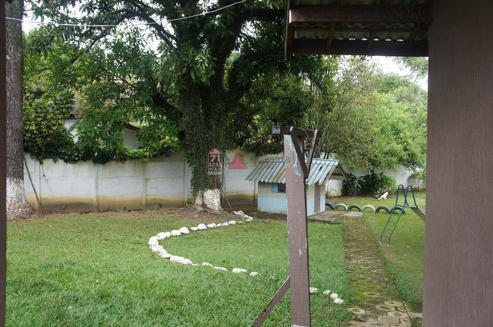 Comprar Casa / Padrão em Pindamonhangaba apenas R$ 1.300.000,00 - Foto 7