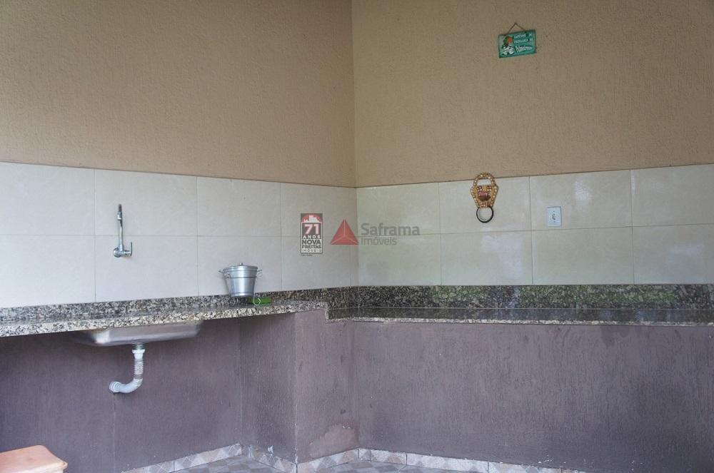 Comprar Casa / Padrão em Pindamonhangaba apenas R$ 1.300.000,00 - Foto 4