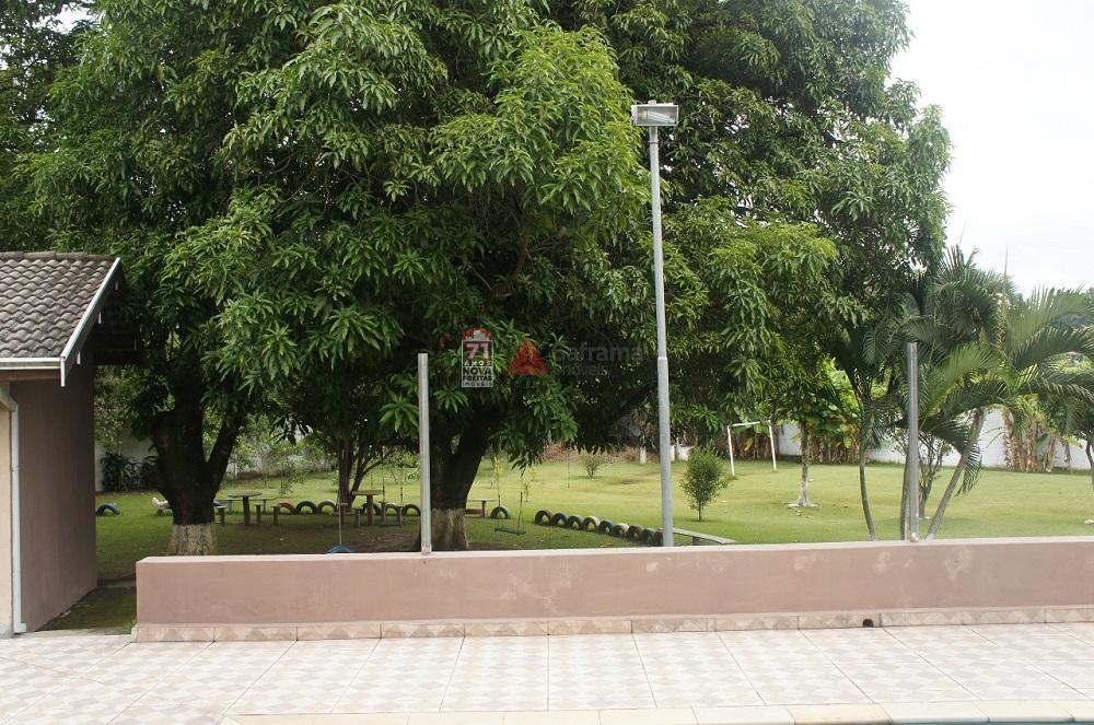 Comprar Casa / Padrão em Pindamonhangaba apenas R$ 1.300.000,00 - Foto 8