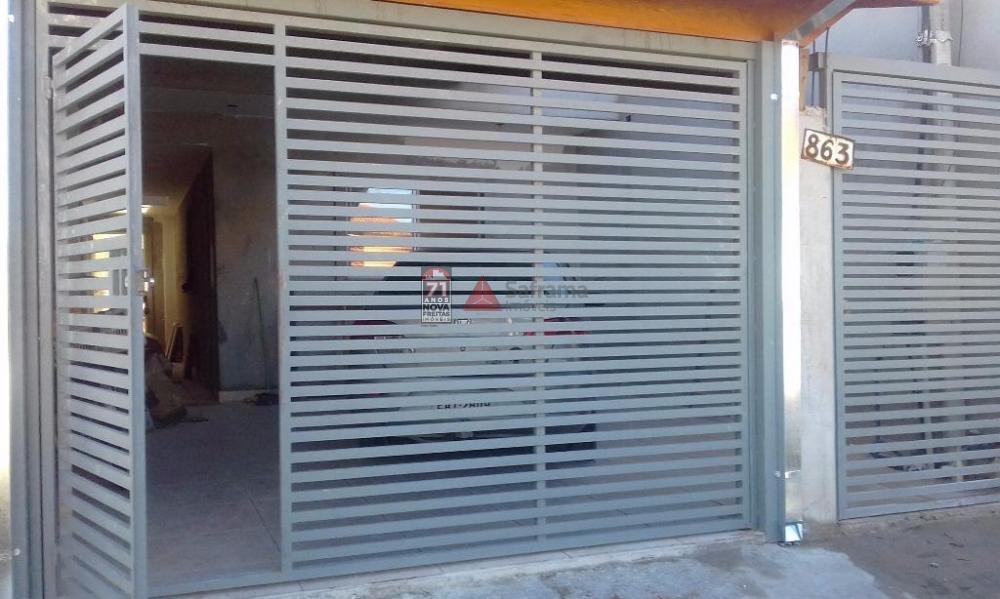 Comprar Casa / Sobrado em São José dos Campos apenas R$ 350.000,00 - Foto 1