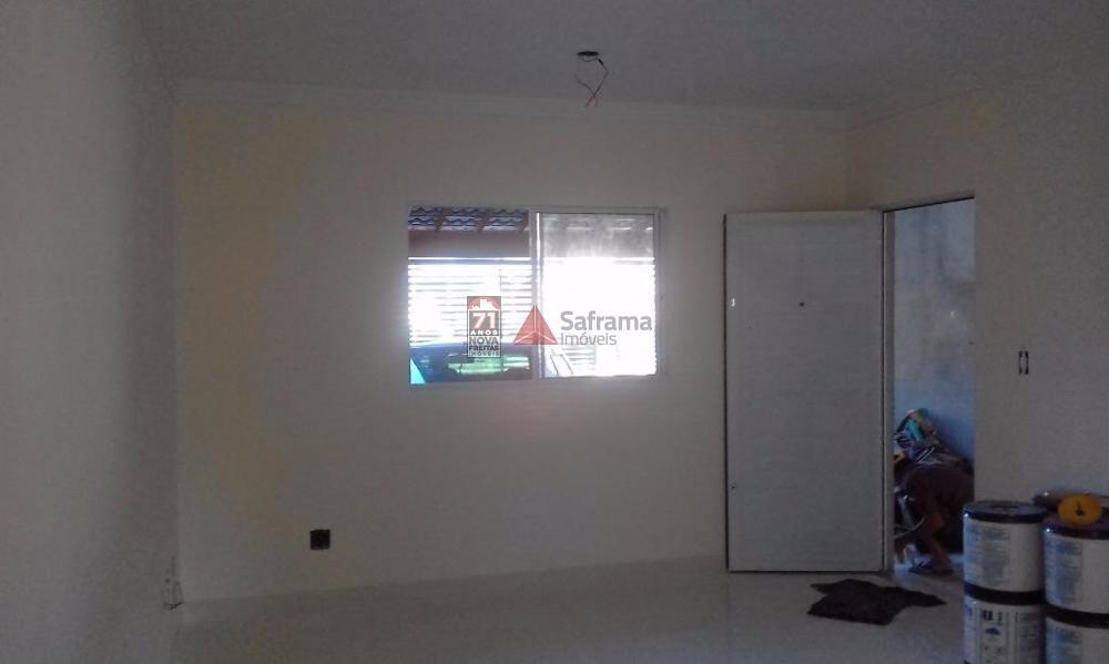 Comprar Casa / Sobrado em São José dos Campos apenas R$ 350.000,00 - Foto 2