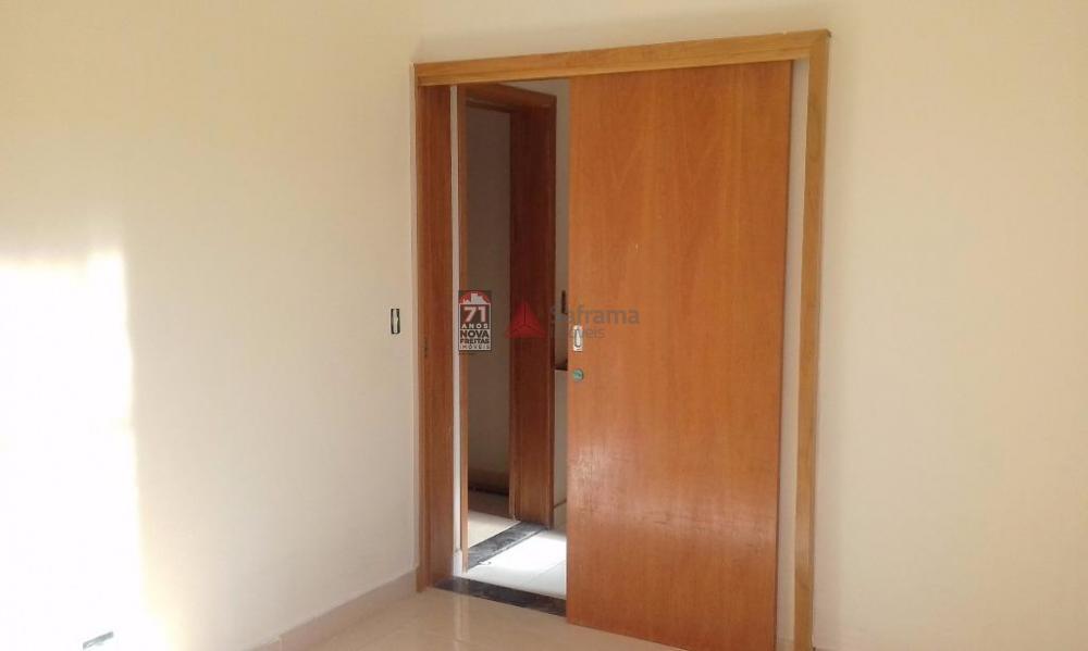 Comprar Casa / Sobrado em São José dos Campos apenas R$ 350.000,00 - Foto 3