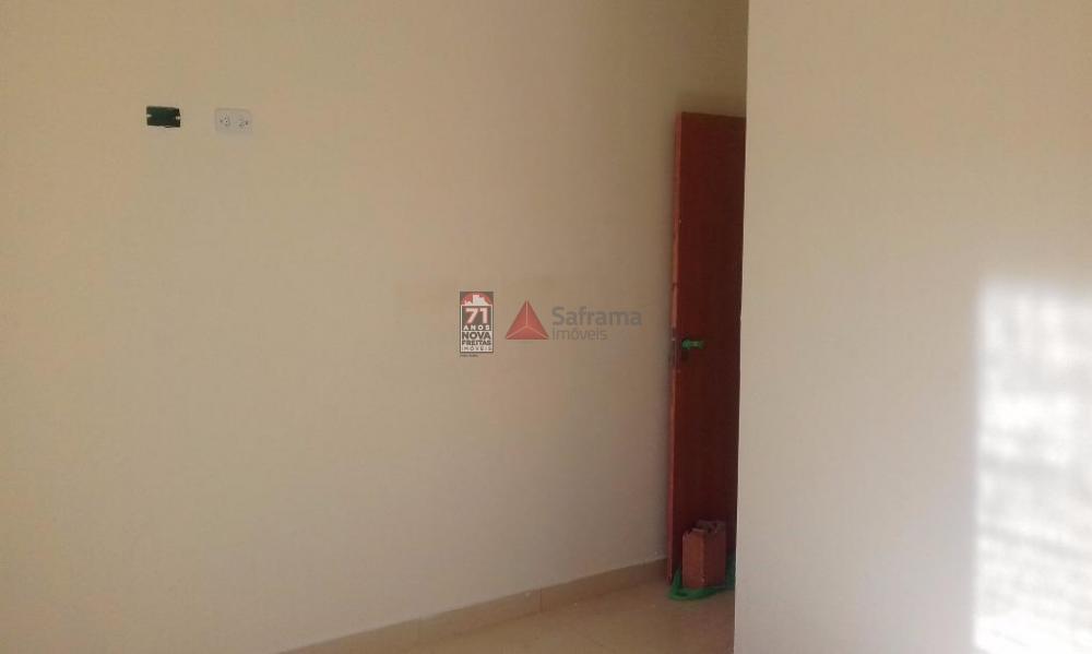 Comprar Casa / Sobrado em São José dos Campos apenas R$ 350.000,00 - Foto 4