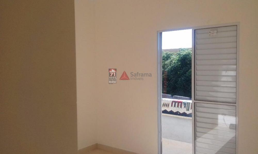 Comprar Casa / Sobrado em São José dos Campos apenas R$ 350.000,00 - Foto 5