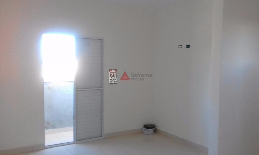 Comprar Casa / Sobrado em São José dos Campos apenas R$ 350.000,00 - Foto 6