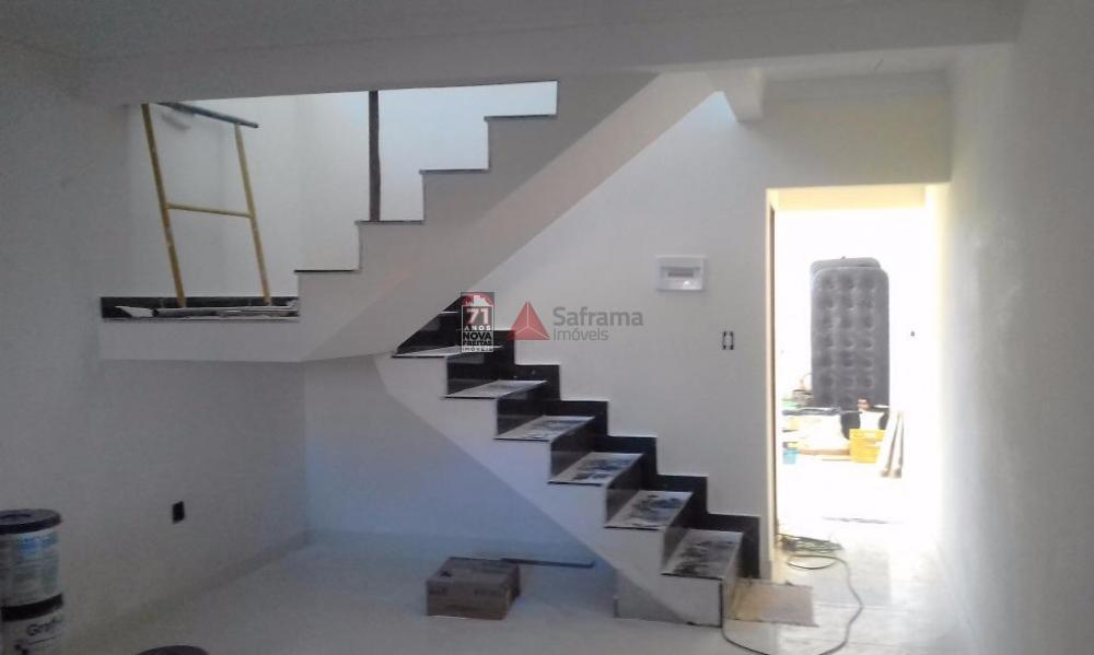 Comprar Casa / Sobrado em São José dos Campos apenas R$ 350.000,00 - Foto 7