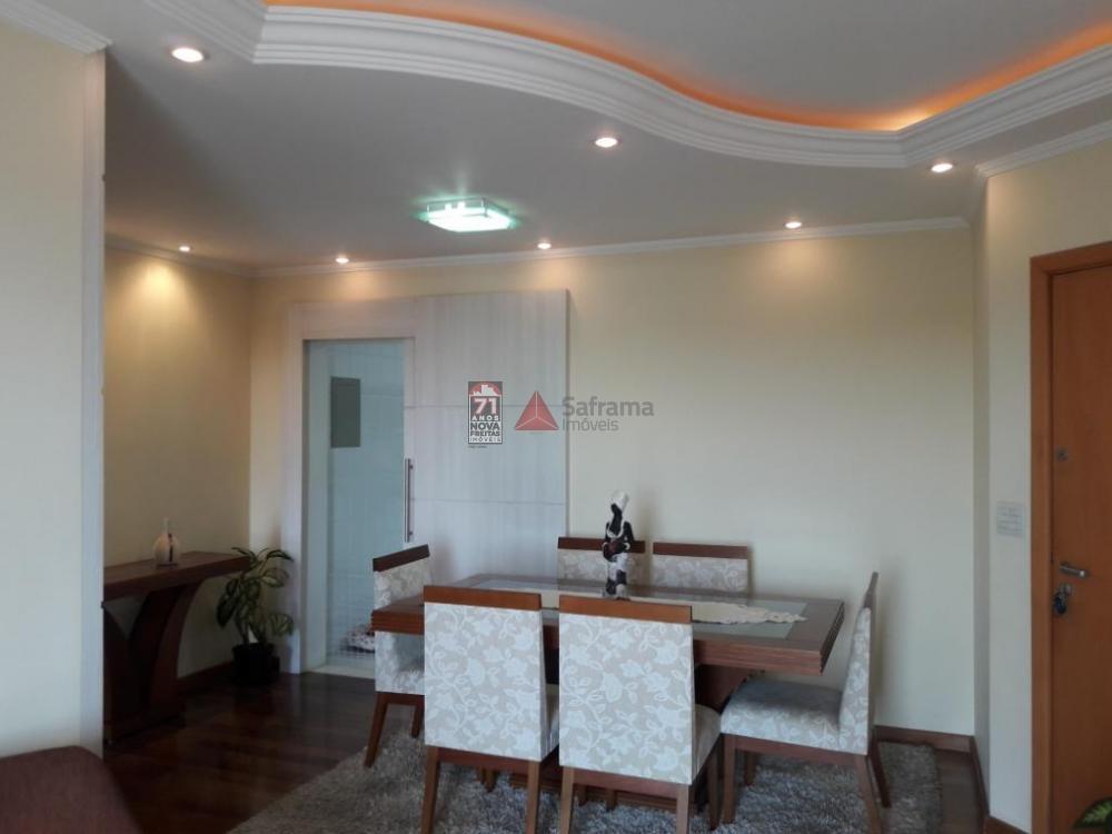 Comprar Apartamento / Padrão em São José dos Campos apenas R$ 690.000,00 - Foto 2