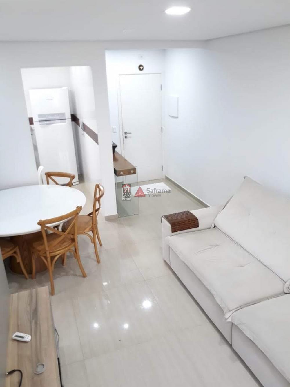 Comprar Apartamento / Padrão em Caraguatatuba apenas R$ 450.000,00 - Foto 2