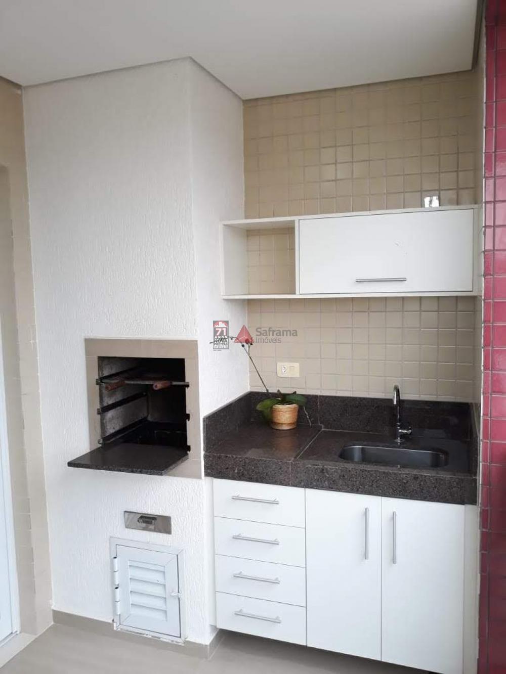 Comprar Apartamento / Padrão em Caraguatatuba apenas R$ 450.000,00 - Foto 9