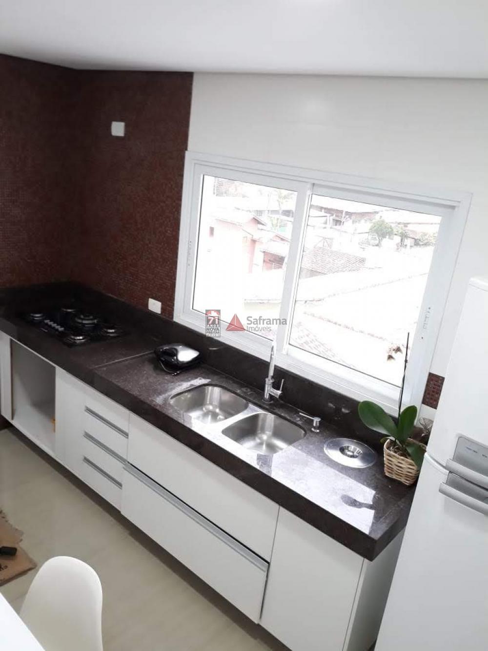 Comprar Apartamento / Padrão em Caraguatatuba apenas R$ 450.000,00 - Foto 3